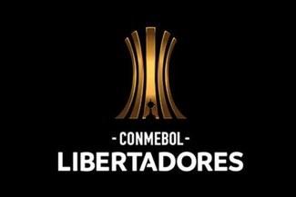 Copa Libertadores 2020: así quedaron las tablas de posiciones de los grupos tras la fecha 4