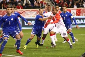 Paraguay también se verá afectado si MLS rechaza ceder a jugadores a sus selecciones