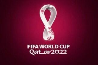 Qatar 2022 será uno de los mundiales más 'compactos' de la historia