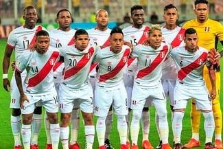 Selección Peruana: ¿Cuántos puntos necesitamos para ir a Qatar 2022?