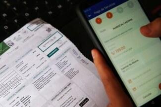 Recibo de Luz: ¿cómo pagar tu factura de Enel o Luz del Sur vía Internet?