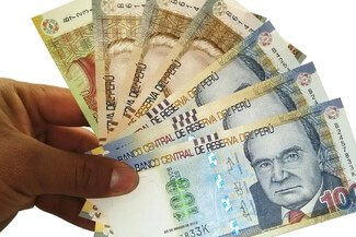 BFU, Segundo Bono Universal  S/ 760: averigua si puedes cobrar el subsidio HOY 22 de octubre
