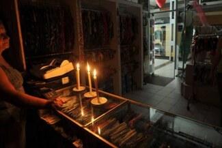 Corte de luz en Lima y Callao: revisa las zonas afectadas desde el 19 al 25 de octubre