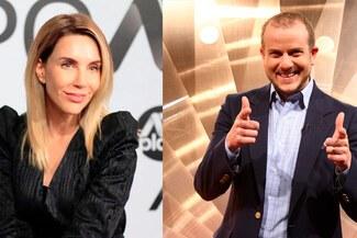 """Juliana Oxenford acerca de la entrevista de Augusto Thorndike a Vizcarra: """"Me parece injusto que le den con palo"""""""