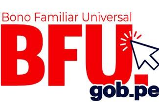 Bono Universal: Cobra HOY si eres beneficiario y tu DNI termina en 5