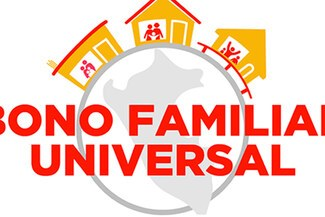 Bono Universal: averigua con tu DNI si accedes al subsidio de 760 soles -  VIDEO