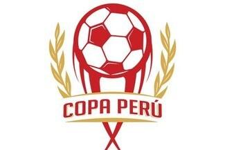 Copa Perú: directivo propone a la FPF jugar el torneo en los últimos tres meses del 2020