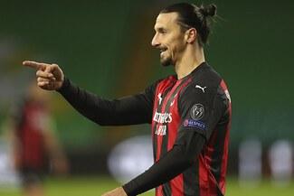 EN VIVO AC Milan vs. Roma vía ESPN 2 EN DIRECTO: 3-3 PT quinta fecha de la Serie A