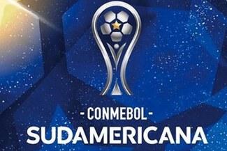 Copa Sudamericana: repasa los resultados de los partidos de ida de la segunda fase