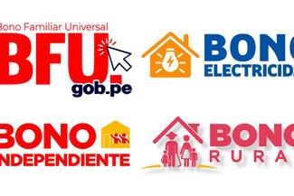 BFU: pasos para acceder a los subsidios del Estado - HOY, domingo 8