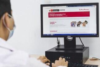 SISFOH: ¿cómo actualizar la clasificación socioeconómica de tu hogar? Revisa AQUÍ