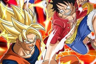 One Piece: ¿Por qué 'superó' a Dragon Ball como el mejor anime?