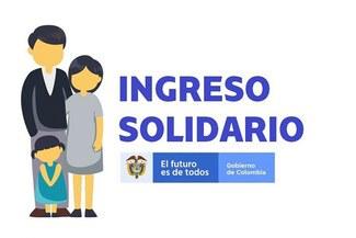 Ingreso Solidario 2021: consultar si eres beneficiario y cómo cobrar los 160 000 pesos