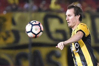 Hernán Novick jugará en Universitario: desde Uruguay confirmaron que viene a Perú