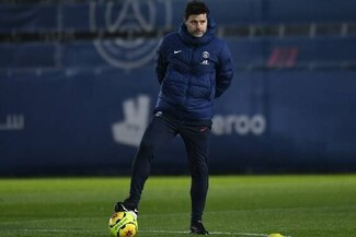 "Mauricio Pochettino: ""Lionel Messi estuvo cerca de fichar por Espanyol"""