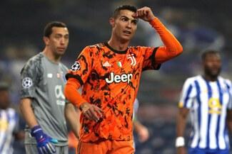 "Cassano dispara contra Cristiano: ""Es egoísta, no quiere saber si otros anotan"""