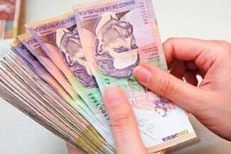 Ingreso Solidario Colombia: ¿Quiénes cobrarán los 320 000 pesos este lunes 22 de febrero?