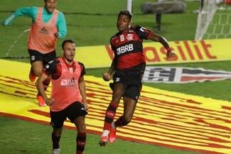Flamengo, campeón del Brasileirao 2020: así quedó la tabla de posiciones en última fecha en Brasil