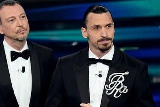 Basquetbolistas de la NBA apoyaron a LeBron James y criticaron duramente a Ibrahimovic – FOTO