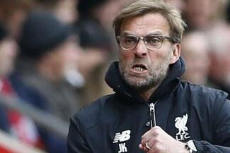 Jürgen Klopp no permitirá que sus jugadores asistan a convocatoria si pasarán cuarentena