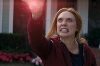 """WandaVision 1x09: director confiesa que el final de la serie decepcionará a """"mucha gente"""""""