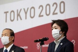 Juegos Olímpicos Tokio 2020 solo contaría con público local