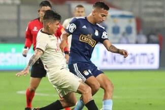 Liga 1: FPF recibió Resolución Directoral para el inicio inmediato del torneo