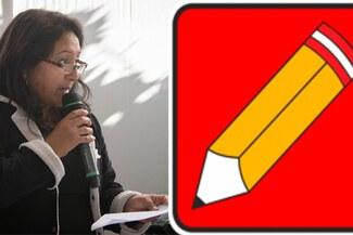 Cajamarca: candidata fallecida por COVID-19 es elegida para el Congreso