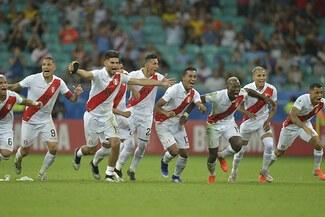 Perú confía en sumar seis puntos ante Bolivia y Venezuela en reinicio de las Eliminatorias