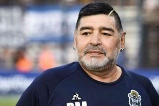 """""""Doce horas agonizando"""": Junta Médica determinó negligencia en la muerte de Maradona"""