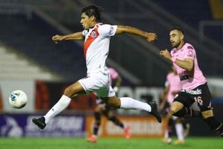 Sport Boys goleó a Deportivo Municipal por la fecha 6 de la Liga 1 - VIDEO