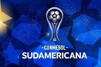 Copa Sudamericana 2021: mira los resultados y tabla de posiciones de la Fecha 3 - ACTUALIZADA