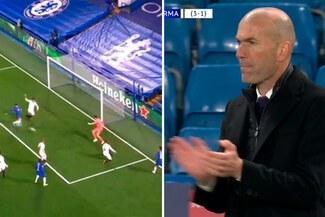 Chelsea a la final de la Champions League: Mason Mount liquida al Real Madrid y Zidane lo aplaude