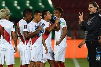 Selección peruana: Ricardo Gareca entregaría el 21 de mayo una sola lista para Eliminatorias y Copa América