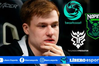 Dota 2: analista ruso dice que Valve debería agregar un slot a la Wildcard para Sudamérica