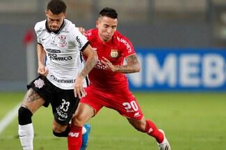 Sport Huancayo es último en el Grupo E: Revisa la tabla de posiciones de la Sudamericana