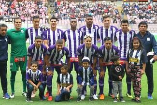 Image Result For Liverpool Vs Chelsea En Vivo Sudamericano Sub 20