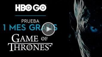 Hbo En Vivo Link Gratis Game Of Thrones 8x05 Estreno Online Horario Y Fecha Temporada 8 Capítulo 5 Juegos De Tronos En Hbo Go Libero Pe