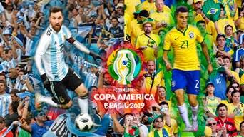 Image Result For Vivo Vs Streaming En Vivo Hora Argentina
