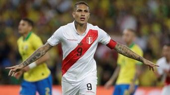 TV Pública EN VIVO Final Copa América 2019 Perú vs Brasil ONLINE