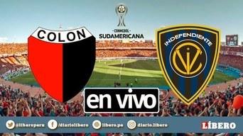 Image Result For Vivo Argentina Vs Ecuador En Vivo En Roja Directa