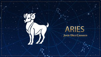 Aries hoy univision 2019