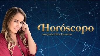 Horóscopo Diario Chino Predicciones 2 De Marzo 2020 Gratis Josie Diez Canseco Signo Zodiacal Según Tarot Virgo Libra Aries Y Tauro Libero Pe