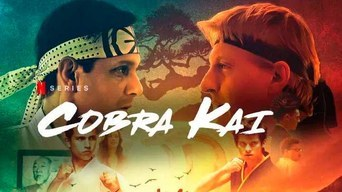 Cobra Kai en Netflix: temporada 3 llegará en 2021 | Youtube premium Karate  Kid ONLINE Espanol VIDEO Mexico Chile | libero.pe