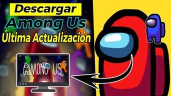 Descargar Among Us Como Jugar Online Por Internet Con Amigos Y Crear Partidas Privadas Guia Para Instalar En Pc Y Moviles Among Us Version 91 Apk Libero Pe