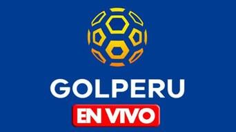 Youtube Sporting Cristal 0 0 Cienciano Resumen Completo Torneo Apertura Liga 1 Movistar Fecha 11 Video Libero Pe