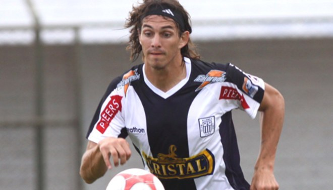 A punto de ser un 'Leproso': 'Zlatan' Fernández cada vez más cerca de Newell's