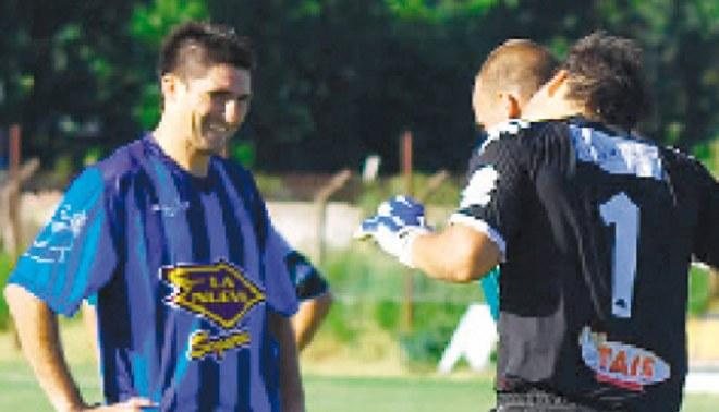 """Gigena: """"La 'U' es Boca"""""""