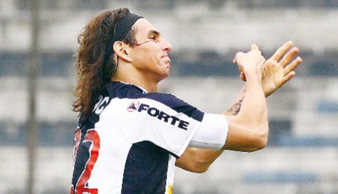 """El precio de ser """"Zlatan"""""""