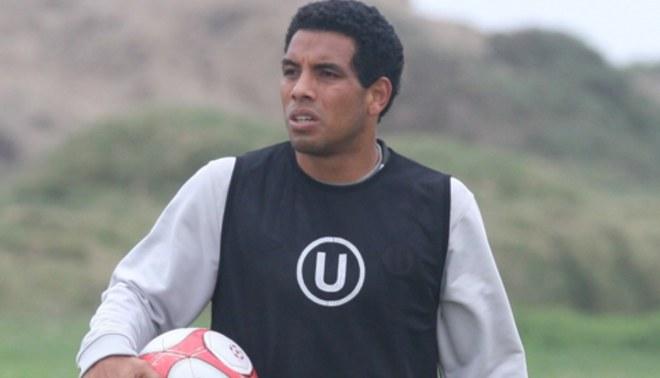 Piero Alva en la mira de Godoy Cruz